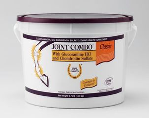 Joint Combo™ Classic 1.70 kg