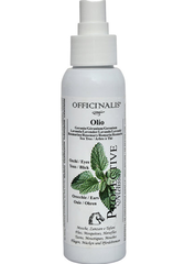 OFFICINALIS Protective Eye oil 125 ml