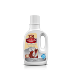 Absorbine® Leather Therapy Leather laundry solution