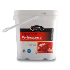 Horse Master Equisport Performance 3 kg